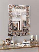 Зеркало Quadro