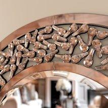 Зеркало Formissima