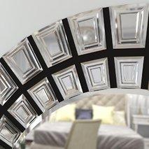 Зеркало Sospiro