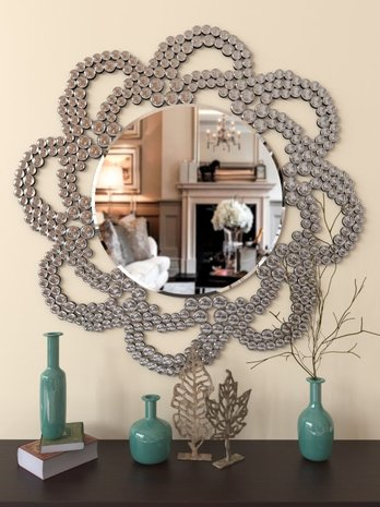 Зеркало Perlina