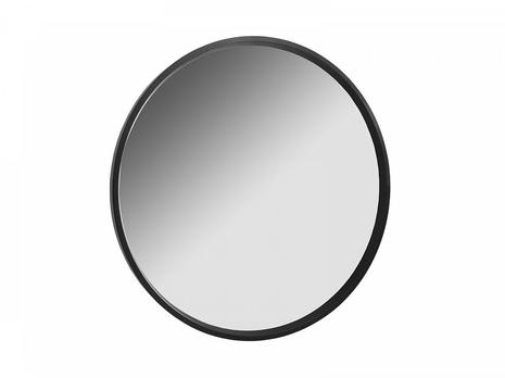 Зеркало Focus