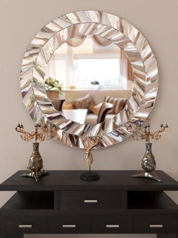Зеркало Codino