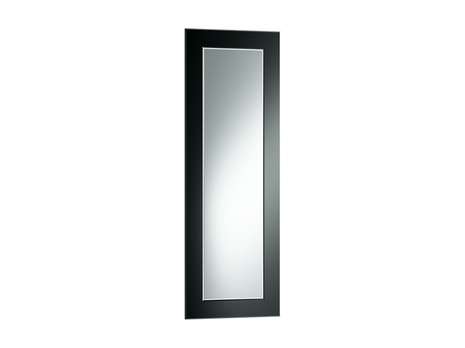 Зеркало настенное Arhon 2000