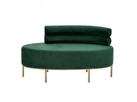 Кресло-банкетка