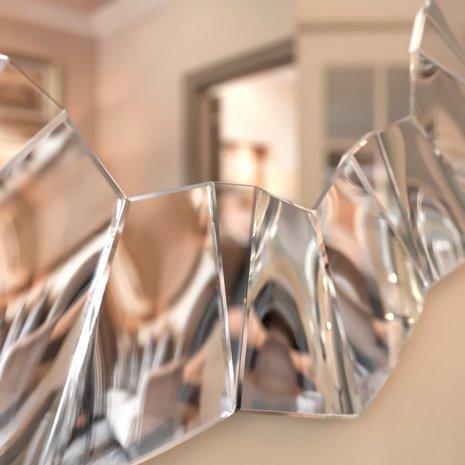Зеркало Corona