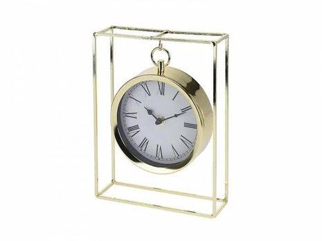 Часы настольные Golden Time подвесные