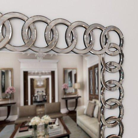 Зеркало Catena