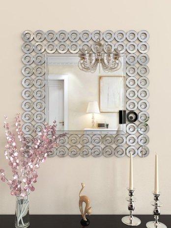 Зеркало Caviale