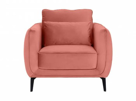Кресло Amsterdam