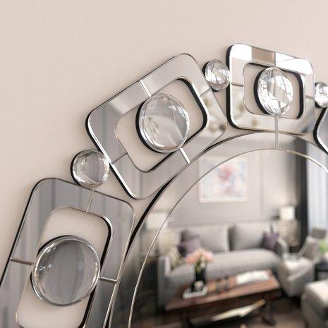 Зеркало Cintura