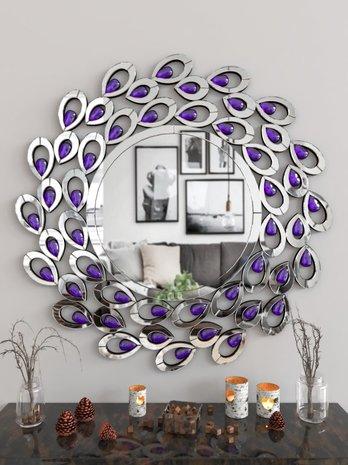 Зеркало Rivo