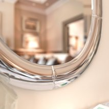 Зеркало Goccia