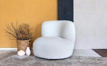 Кресло Patti
