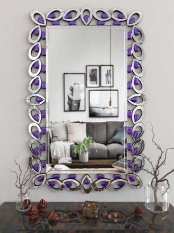 Зеркало Lacrima