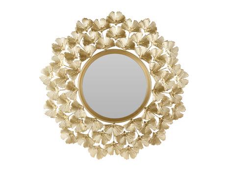 Зеркало Golden Blossom