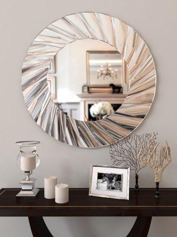 Зеркало Imbuto