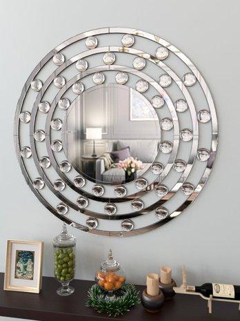 Зеркало Cosmo