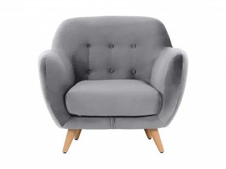 Кресло Loa