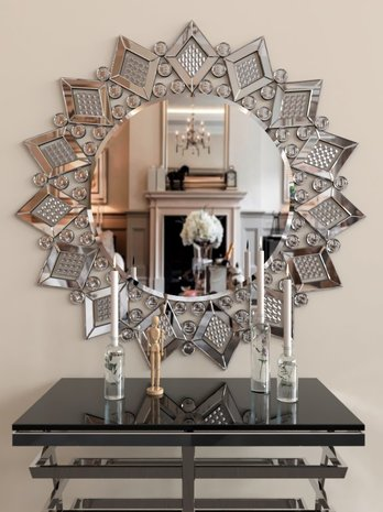 Зеркало Stellina