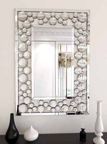 Зеркало Aria