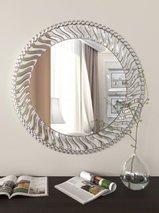 Зеркало Luna