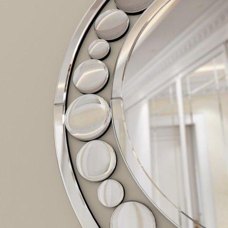 Зеркало Capri