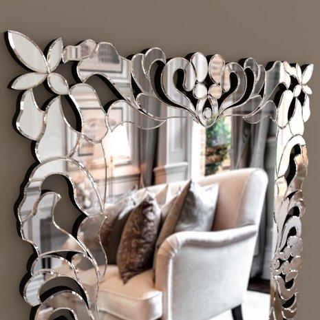 Зеркало Toscana