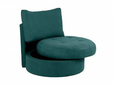 Кресло WingRound