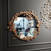 Зеркало Гвен