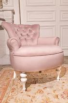 Кресло Фета